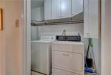 221 84th St - Photo 23