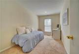 221 84th St - Photo 27