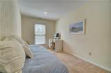 221 84th St - Photo 28