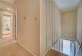221 84th St - Photo 38