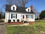 1031 Paxson Ave - Photo 1