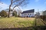 1031 Paxson Ave - Photo 30