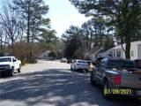 604 Laurel St - Photo 10