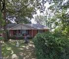 637 Milby Dr - Photo 1