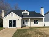 3856 Meadowbrook Ct - Photo 1