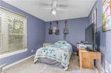 5209 Dundee Ln - Photo 12