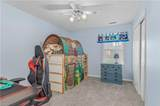5209 Dundee Ln - Photo 13