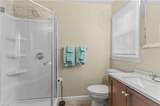 5209 Dundee Ln - Photo 16