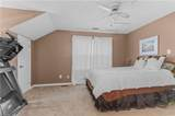 5209 Dundee Ln - Photo 18
