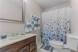 5209 Dundee Ln - Photo 19