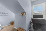 5209 Dundee Ln - Photo 20