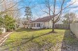 5209 Dundee Ln - Photo 26