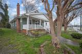 114 Curry St - Photo 2