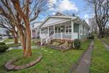 114 Curry St - Photo 3
