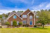3800 Sterling Cove Ct - Photo 1