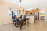 3800 Sterling Cove Ct - Photo 12
