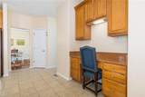 3800 Sterling Cove Ct - Photo 13