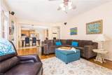 3800 Sterling Cove Ct - Photo 15
