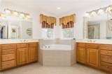3800 Sterling Cove Ct - Photo 29