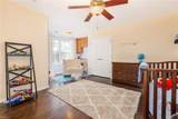 3800 Sterling Cove Ct - Photo 30