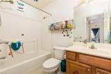3800 Sterling Cove Ct - Photo 31