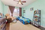 3800 Sterling Cove Ct - Photo 32