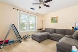 3800 Sterling Cove Ct - Photo 34