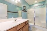 3800 Sterling Cove Ct - Photo 35