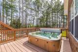 3800 Sterling Cove Ct - Photo 38