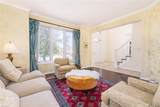 3800 Sterling Cove Ct - Photo 6