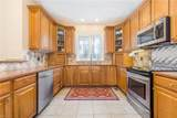 3800 Sterling Cove Ct - Photo 8