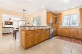 3800 Sterling Cove Ct - Photo 9