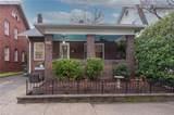 1033 Spotswood Ave - Photo 1