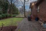 1033 Spotswood Ave - Photo 23