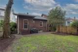 1033 Spotswood Ave - Photo 42