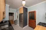 1033 Spotswood Ave - Photo 43