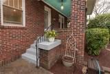 1033 Spotswood Ave - Photo 5