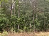 8.76AC Leafwood Rd - Photo 1