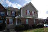 618 Willow Green Ct - Photo 2