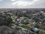 937 Barnwell Ln - Photo 26