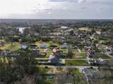937 Barnwell Ln - Photo 27