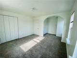 1310 Hoover Ave - Photo 12
