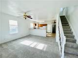 1310 Hoover Ave - Photo 4
