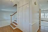 48 Chowning Dr - Photo 21