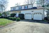 48 Chowning Dr - Photo 3
