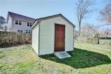 48 Chowning Dr - Photo 38