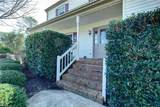 48 Chowning Dr - Photo 4