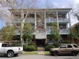524 Graydon Ave - Photo 1