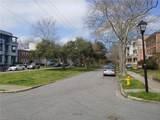 524 Graydon Ave - Photo 15
