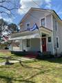 346 Great Fork Rd - Photo 1